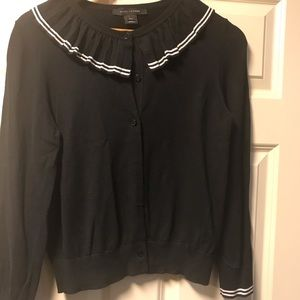 Marc Jacobs cardigan sweater